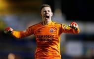 'Cậu ta muốn trở lại, Man Utd cũng rất hạnh phúc vì điều đó'