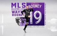 Đội hình MLS All-Star 2019: 3 ngòi nổ Man Utd một thời tụ họp