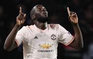 NÓNG! Đại diện tuyên bố: 'Cậu ấy muốn rời Man Utd'