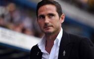 Lampard chưa về, 2 sao Chelsea đã rục rịch đòi ra đi