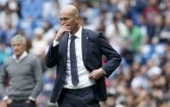M.U nói không, 'mục tiêu hụt' của Real ngậm ngùi ở lại Old Trafford
