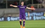'Được' cấm tham dự Europa League vẫn khiến Milan ôm hận trên bàn đàm phán
