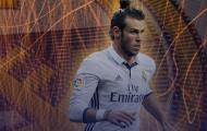 Kết thúc! Bale gặp Real nói 1 câu lạnh như băng, chốt xong tương lai