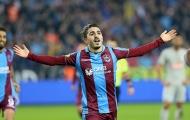 Những cái tên tại giải VĐQG Thổ Nhĩ Kỳ có thể cập bến Premier League hè này (P2)