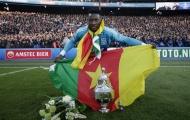 Chấm hết! 'Kẻ thay De Gea' nói một lời, Man Utd đã biết phải làm gì