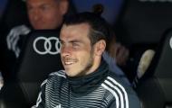 NÓNG: Đại diện lên tiếng, tương lai Bale ngã ngũ, cơ hội nào cho M.U?