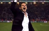 Liệu ta có thể thấy một Chelsea hoàn toàn khác dưới thời Lampard?