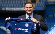 Football Manager đưa ra những cái tên bất ngờ nếu Chelsea không nhận án phạt