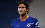 5 cái tên mà HLV Frank Lampard cần đưa ra quyết định về tương lai tại Chelsea (P2)