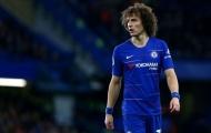 3 cái tên nhiều khả năng sẽ trở thành trụ cột của Chelsea dưới triều đại HLV Frank Lampard