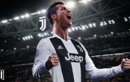 Cristiano Ronaldo và những phiên bản: Ai lỗi ai thành?