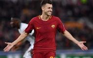 'Tiểu én' và những cầu thủ Ý có thu nhập cao nhất