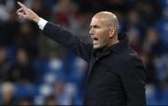 Tottenham 'chơi lớn', nhắm 6 gương mặt 'thất sủng' của Real Madrid