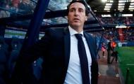 Quên đi Emery! Sẽ tốt hơn nếu Arsenal bỏ qua thương vụ 57,6 triệu