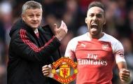 Kỳ chuyển nhượng mùa hè và những kết cục có thể gây sốc: Man United vẫn là điểm nhấn