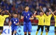 Bảng G vòng loại World Cup: Đối thủ sẽ khiến Thái Lan vỡ mộng đâu chỉ có Việt Nam!