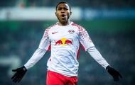 CHÍNH THỨC: Bundesliga thu nạp một tài năng từ Ngoại hạng Anh, giá 22 triệu