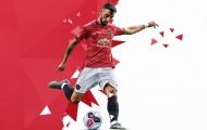 Nóng ruột với Man Utd, đại diện 'bom tấn' lần 2 sang tận nơi ký HĐ