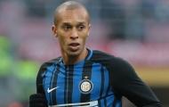 CHÍNH THỨC: Inter Milan chia tay cựu trung vệ Atletico Madrid