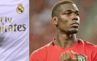 Hiệu ứng Domino nếu Bale rời Real Madrid