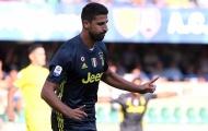 Gạ Juventus cho mượn Rugani, Arsenal đưa một thỏa thuận 'cười ra nước mắt'