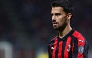 AC Milan đã ra giá bán cựu sao Liverpool