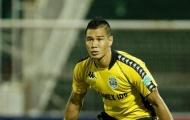 Trần Đức Cường: Nhà vô địch AFF Cup 2008 và sự bền bỉ trước thử thách