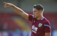 HLV xác nhận, Maguire sắp ra mắt Man United