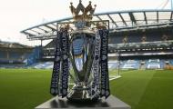 Man Utd đã may mắn khi xếp thứ 6 mùa trước?