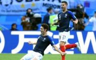 'Đôi cánh nước Pháp' có đóng vai trò quan trọng cho Bayern Munich mùa này?