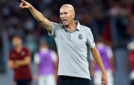 Được Zidane gọi trở lại, tương lai của 'kẻ thất sủng' vẫn tăm tối!