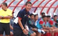 Những cái tên sáng giá thay thế HLV Hoàng Anh Tuấn tại U19 Việt Nam