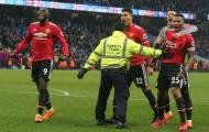 Top 4 ngôi sao sắp chia tay EPL: 'Tội ác' Arsenal, kẻ bị Man Utd ruồng bỏ