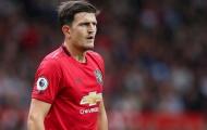 Man United 'chết' vì sự chậm chạp của chính mình