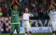 Chưa bán Neymar, PSG sắp sửa có người hùng của Real Madrid