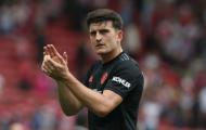 Bỏ quên 'quái vật' 1m99, Man United đánh rơi chiến thắng trước Southampton