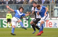 Chuyển nhượng tại Serie A: Câu chuyện về tiền, tham vọng và tình yêu