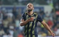 Muriqi - 'sát thủ' được ví với Ibra, Lewandowski khiến M.U điêu đứng