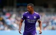 Fan Man Utd: 'Không thể tha thứ cho Van Gaal vì từ bỏ cậu ta'