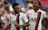 Những điểm nhấn quan trọng nhất vòng 5 Ligue 1: Tâm điểm Neymar ngày trở lại