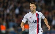 Đánh bại Real, người hùng của PSG thừa nhận 1 điều kinh hãi ở đội bóng