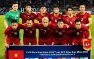 """""""Phù thủy"""" Park Hang-seo sẽ làm mới đội tuyển Việt Nam bằng cách nào?"""