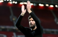 'Làm khổ' Man Utd, HLV Rochdale thừa nhận 1 điều khó tin