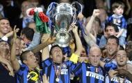 Nghe theo Sarri, cựu sao Juventus khen Premier League