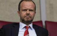 Địa chấn Premier League! Phó chủ tịch viết tâm thư khuyên M.U trảm 'kẻ hám tiền'