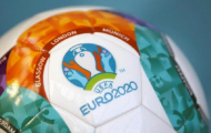 Bóng đá châu Âu đang thay đổi, một kỳ EURO bùng nổ sắp diễn ra