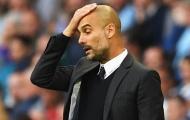 5 trung vệ 'cứu rỗi' mùa giải dành cho Pep và Man City
