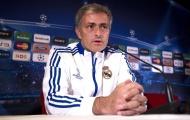 9 bản hợp đồng nổi bật được Mourinho mang về Madrid: Một trụ cột, một xuống dốc