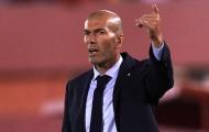 Trảm Zidane, Real nhắm 2 chiến lược gia, '1 cũ, 1 mới' của M.U về thay thế