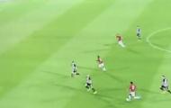 Vấn đề nghiêm trọng của Man Utd được phơi bày chỉ sau 1 bức ảnh!